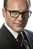 Watch All Full HD Movies by Clark Gregg
