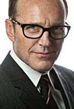 Clark Gregg's primary photo