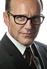 Primary photo for Clark Gregg