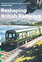 Reshaping British Railways