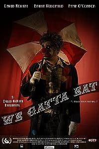 Download Bestsellers movie We Gatta Eat! [x265]
