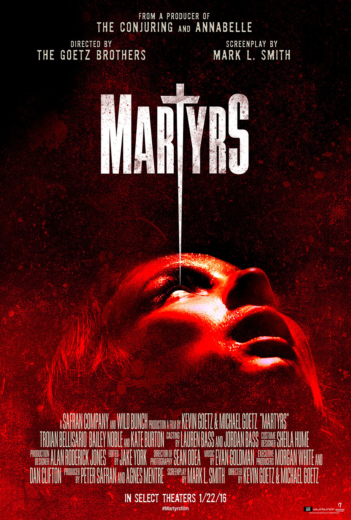 martyrs 2008 movie download 480p