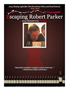 New movie comedy download Escaping Robert Parker: 2014 Director's Cut Vintage by [720x400]