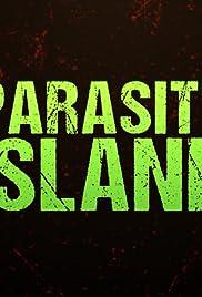 Parasite Island Poster