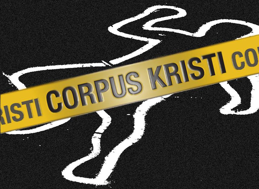 Corpus Kristi (2008)