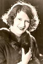 Mabel Wayne