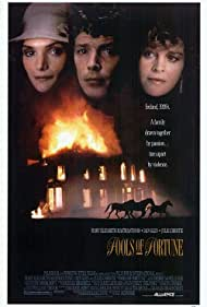 Fools of Fortune (1990)