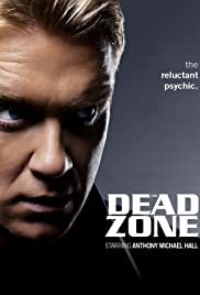 Watch Free The Dead Zone (20022007)