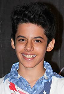 Darsheel Safary Picture