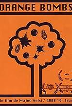 Orange Bombs