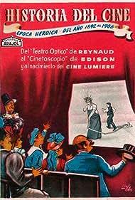 The Film Parade (1933)