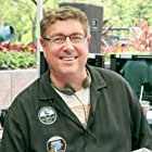John R. Montgomery