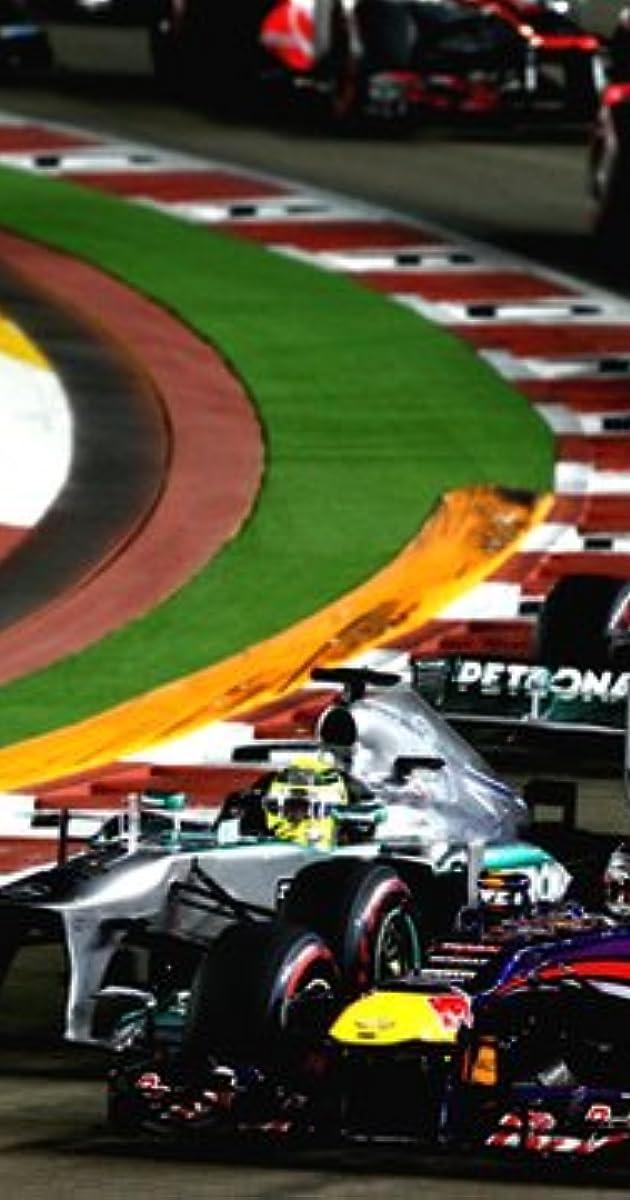 Formula 1: BBC Sport (TV Series 2009u2013 )   Full Cast U0026 Crew   IMDb