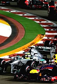 Primary photo for The Brazilian Grand Prix