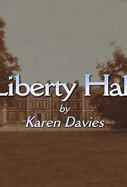 Liberty Hall Poster