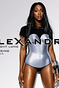 Primary photo for Alexandra Burke Feat. Pitbull: All Night Long