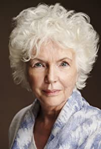 Primary photo for Fionnula Flanagan