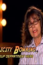 Felicity Bowring