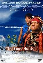 The Sage Hunter