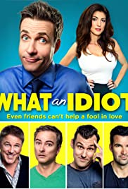 What an Idiot (2014) 1080p