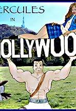 Hercules in Hollywood