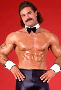 Primary photo for Rick Rude