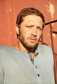 Primary photo for Ebon Moss-Bachrach