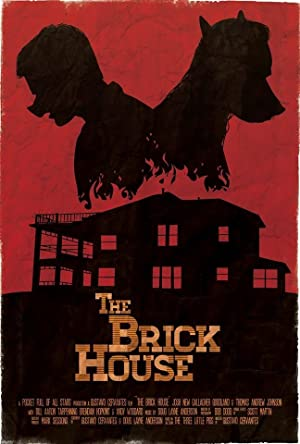 Where to stream The Brick House