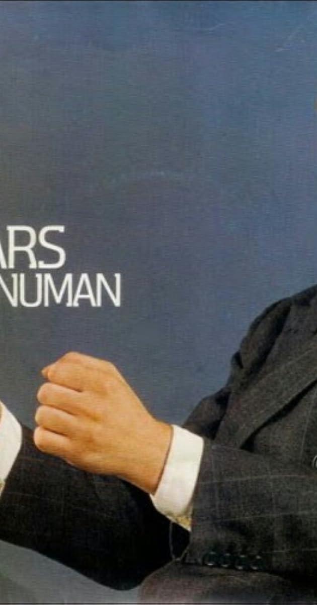 Gary Numan Cars Video 1979 Imdb