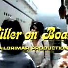 Killer on Board (1977)
