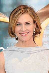 Primary photo for Brenda Strong