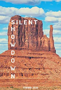 Primary photo for Silent Showdown
