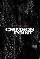 Crimson Point