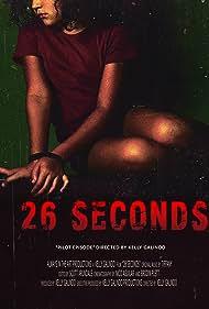 26 Seconds (2019)
