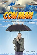 Primary image for Con Man