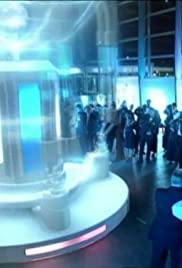 doctor who s03e06 dailymotion