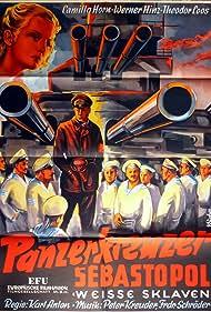 Weiße Sklaven (1937)
