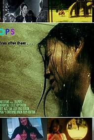 "MiniFlix Films presents ""Lollipops"" Directed by Ron Yuan"