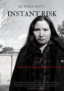 Instant Risk full movie hd 1080p download