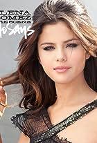 Selena Gomez & the Scene: Who Says