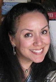 Primary photo for Dorothy Elias-Fahn