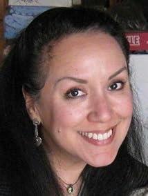 Dorothy Elias-Fahn