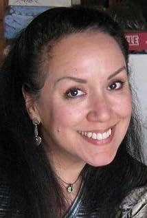 Dorothy Elias-Fahn Picture
