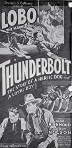 Watch full movies hd quality Thunderbolt by [480x640]