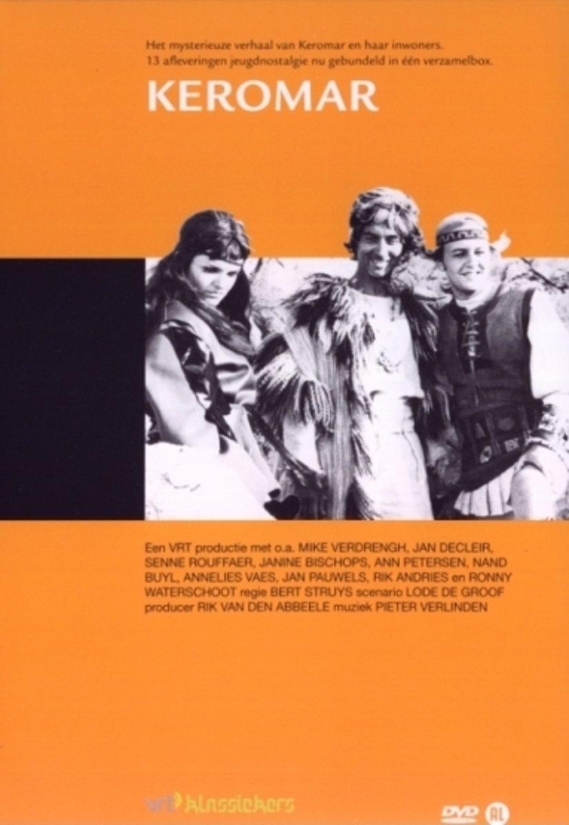 Keromar (1971)