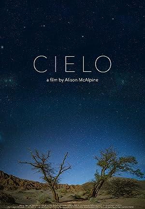 Where to stream Cielo