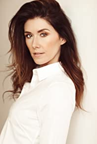 Primary photo for Jewel Staite