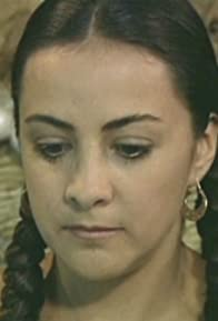 Primary photo for Alma Delfina