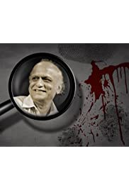 Dr. MM. Kalburgi Documentary