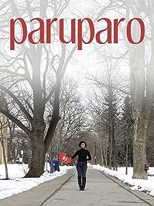 itunes imovie download Paruparo Canada [avi]
